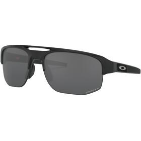 Oakley Mercenary Sunglasses Men matte black/prizm black polarized